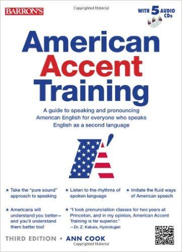 Learn american english free youtube