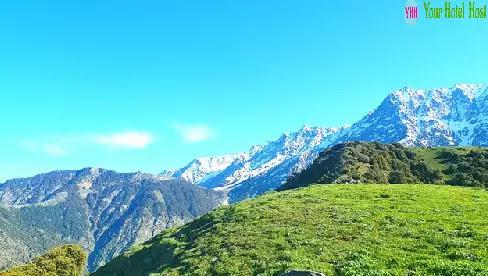 Himachal-Pradesh-Tour-Plan-for-7-days