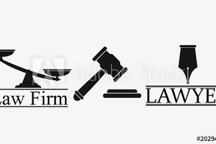 Layanan Penanganan Kasus Hukum
