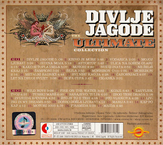 Divlje Jagode - Diskografija (1977-2016) - Page 2 Omot%2B6