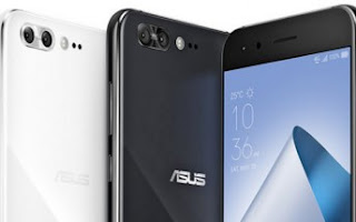 Asus Zenfone 4 Pro receiving Android 8 Oreo update, how to upgrade Asus Zenfone 4 Pro to Android 8 Oreo
