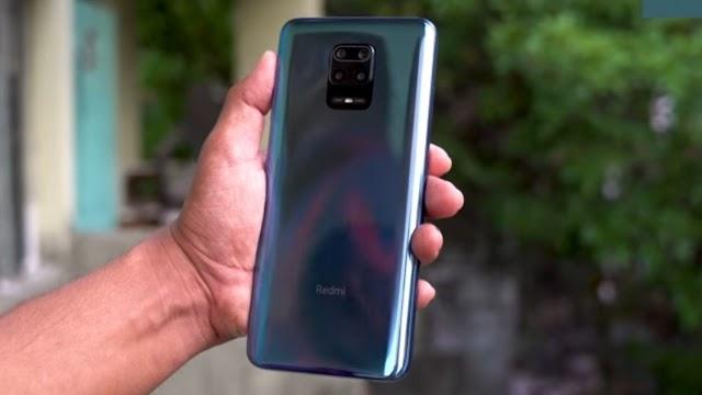 Upcoming Budget Xiaomi Phones 2021 | Tech News in Hindi