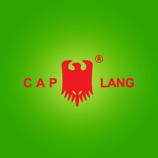 PT Eagle Indo Pharma (CAP LANG) Kembali Buka Lowongan Kerja Terbaru