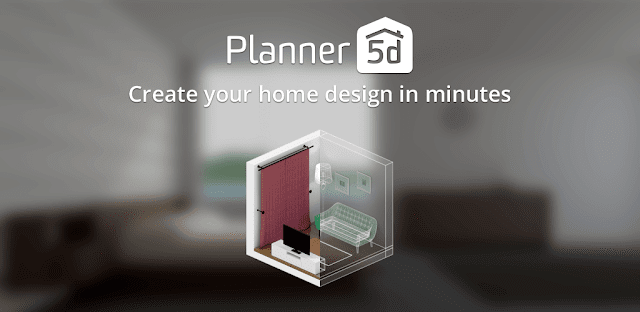 Planner 5D Mod Apk Unlocked Download Android