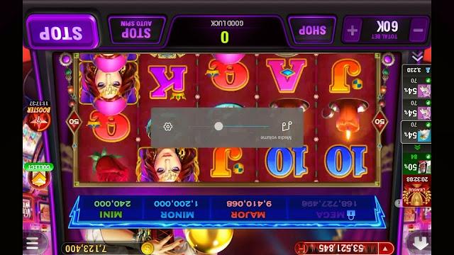 #highrollervegasfreecasinoslotmachinegames #lynxgames #gameplay #gamereview #official