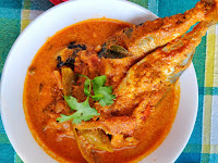 https://spicedtamarind.com/2019/07/14/kerala-fish-curry/