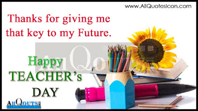teachers-day-wishes-quotes-in-english