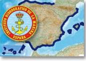 http://www.armada.mde.es/ihm/