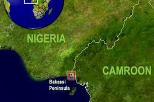 BREAKING: Bakassi Indigenes Chased Out Cameroon, Many Feared Dead