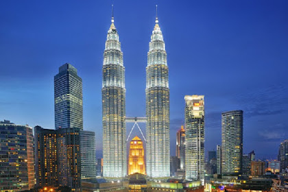You Must Know if You Want to Invest Property in Malaysia