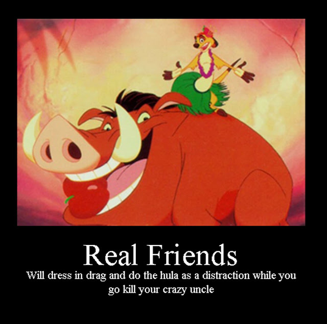 Best Friends Forever, Friendship Day Images, Friendship Quotes Pictures, Happy Friendship Day 2016, Images Of Friendship Day of Cartoon World