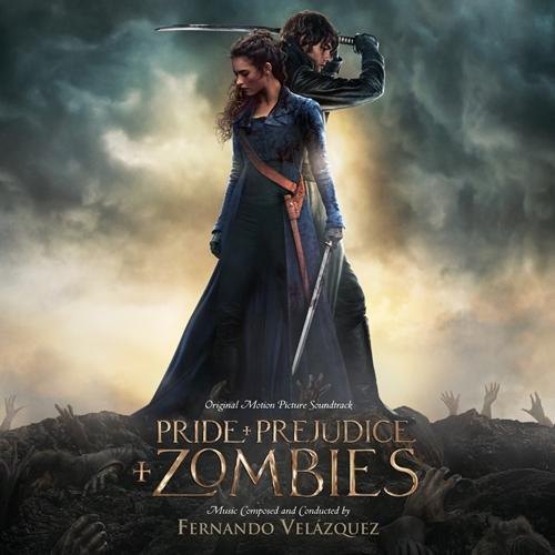 aşk ve gurur ve zombiler ile ilgili görsel sonucu