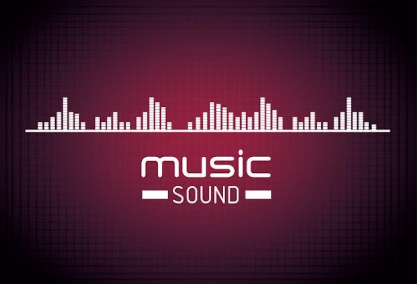 Evolution | No Copyright Sound