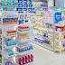 Menores roubam farmácia Pague Menos em Belo Jardim-PE
