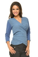 bluza-femei-din-oferta-ama-fashion-4