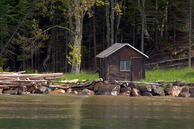 Tips For Living Off The Grid