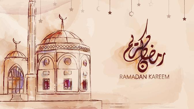 tips melakukan kegiatan berfaedah di bulan ramadan nurul sufitri smartfren unlimited MAXI