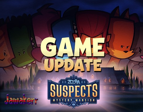 suspects,suspects download,suspects mystery mansion,suspects gameplay,suspects mystery mansion gameplay,how to download suspects mystery mansion,how to download suspects,new game,suspects mystery,suspects best moments,suspects: mystery mansion,suspects vs,suspects vs real life,download suspects mystery mansion,suspects: mystery mansion game,suspects game,download suspects,game,game suspects,how to get suspects game