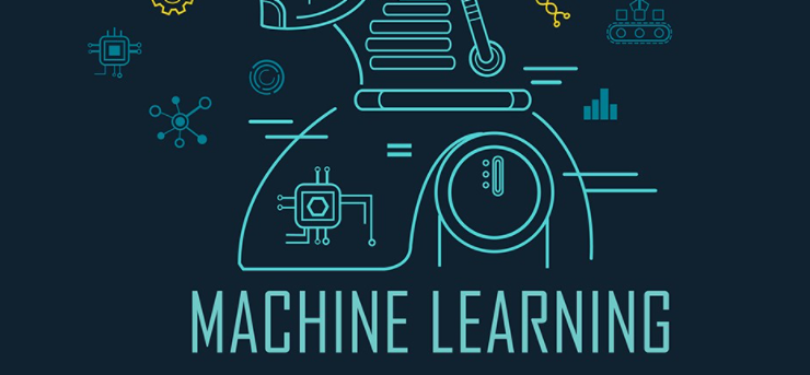 How Machine Learning is Supercharging Marketing