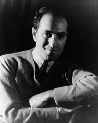 George Gershwin: It Ain't Necessarily So l PianoDiana