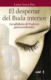 Despertar al Buda interior