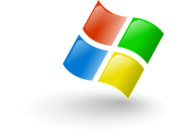 Nuevo patch tuesday de Microsoft