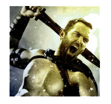 تحميل لعبة 300 محارب Seize Your Glory للاندرويد