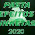 Pasta De Efeitos E Vinhetas (2020)