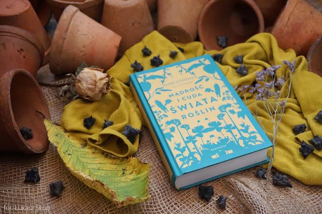 Mądrość i cuda świata roślin
