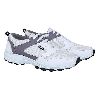 Sepatu Running Pria Catenzo TF 158