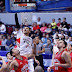 Motivated Indeed: Blackwater hands First Loss to Ginebra, What Was the Formula?