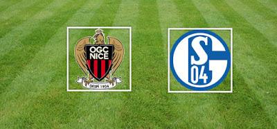 Prediksi Skor Schalke 04 VS OGC Nice 25 November 2016, Prediksi Skor Schalke 04 VS OGC Nice