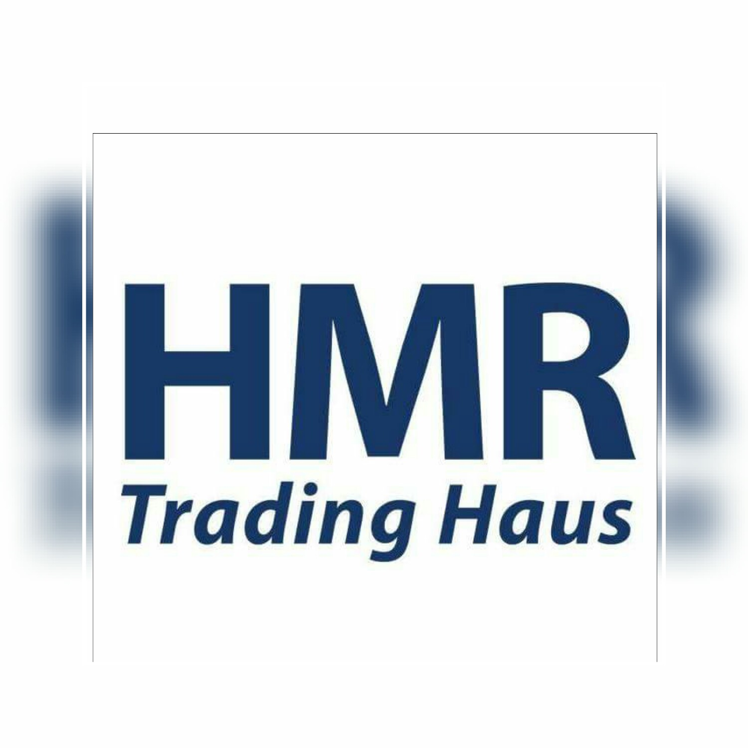 Seraphimsnotes Blogspot Com Hmr Trading Haus Coming Soon To  # Muebles Pampanga