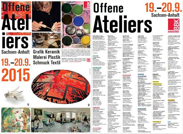 http://www.bbk-sachsenanhalt.de/fileadmin/documents/Offene_Ateliers_2015_Faltblatt.pdf