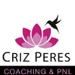 Criz Peres