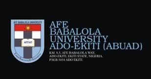 ABUAD First Batch 2016/2017 Pre-admission Exercise Is Out And How To Apply ABUAD post utme screening exam announced for 2016/2017 and nature of the exam and past questions.