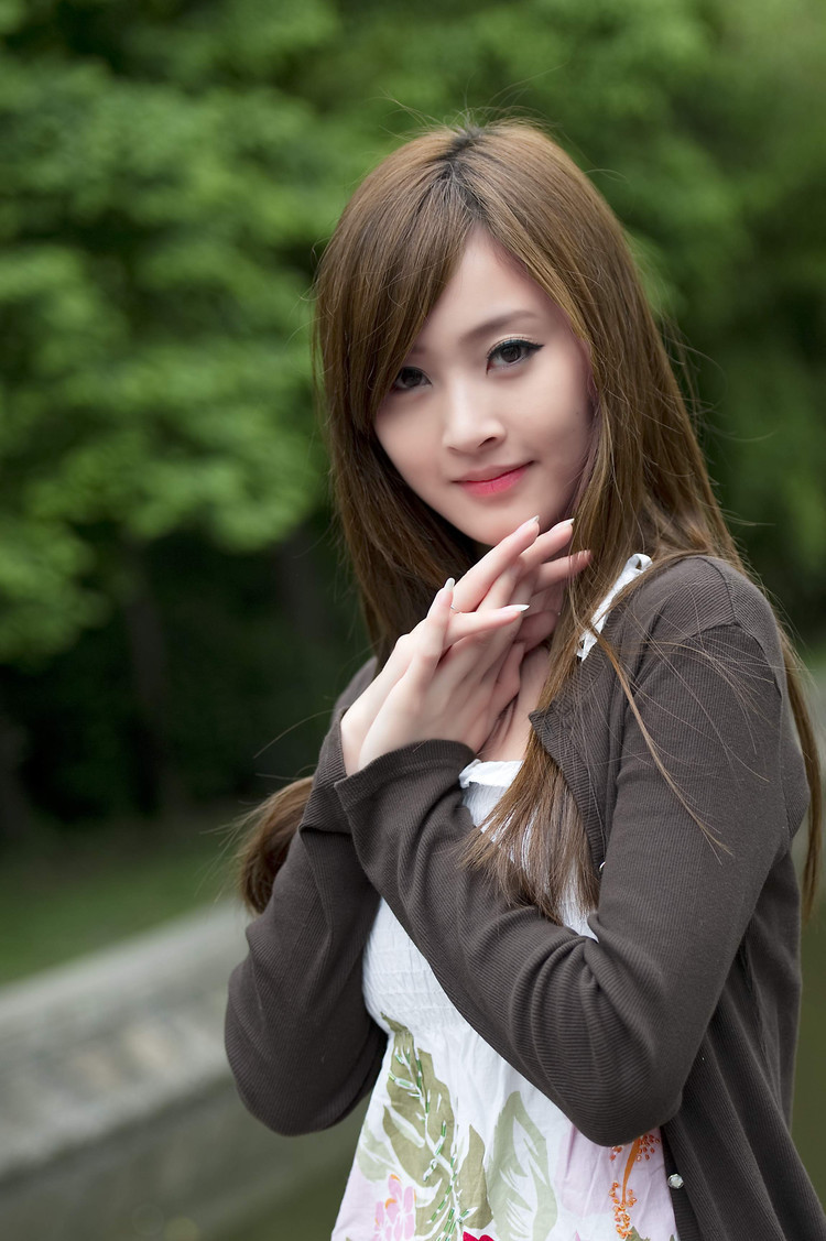 thai massage escort outcall tantric massage