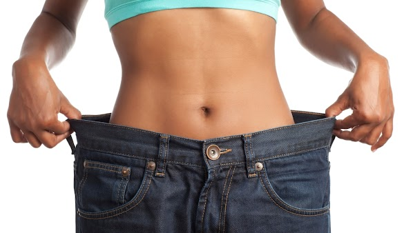 Inilah Tips menurunkan berat badan di tahun 2018