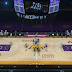 NBA 2K21 Los Angeles Lakers No Crowd/Covid Arena V3 by rtomb_03