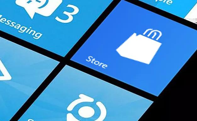 How to Fix Error 8000ffff in Windows Phone