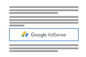 Cara Mudah Memasang Iklan Adsense ditengah Artikel Tanpa Edit Template