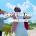 AUDIO Mp3 | Jimmy D Psalmist when you carry god ft Emmasings | Listen/Download [Free Gospel song]