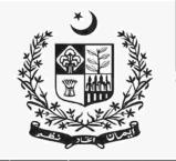 stenotypist(BS-14) 117 jobs in Intelligence Bureau of pakistan