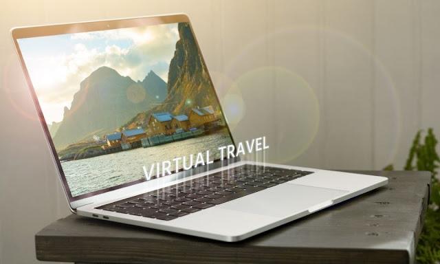 https://www.istockphoto.com/photo/virtual-travel-gm1219758062-356894883