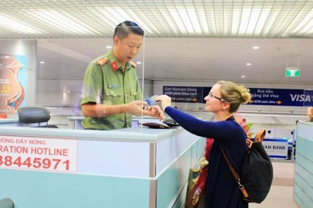 Gia-han-visa-Thai-Duong