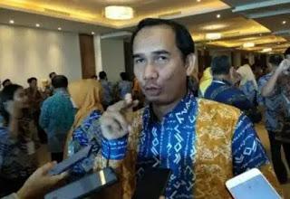 Ketua DPRD Makassar Support Penuh Program Prioritas Pemkot Makassar