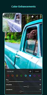 Adobe Lightroom – Photo Editor v4.3.1 [Unlocked] APK