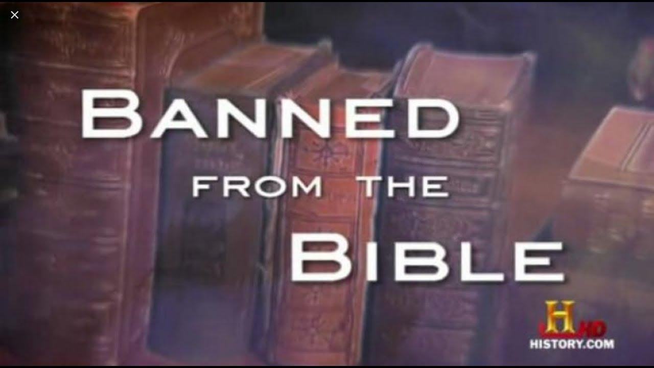 Bible, The Gospel of Judas, The Book of Enoch, Pistis Sophia, Gnostic