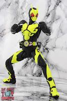 S.H. Figuarts Kamen Rider Zero-One Rising Hopper 26