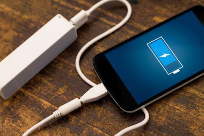 Must Have Smartphone Accessories You Are Willing to Buy Soon